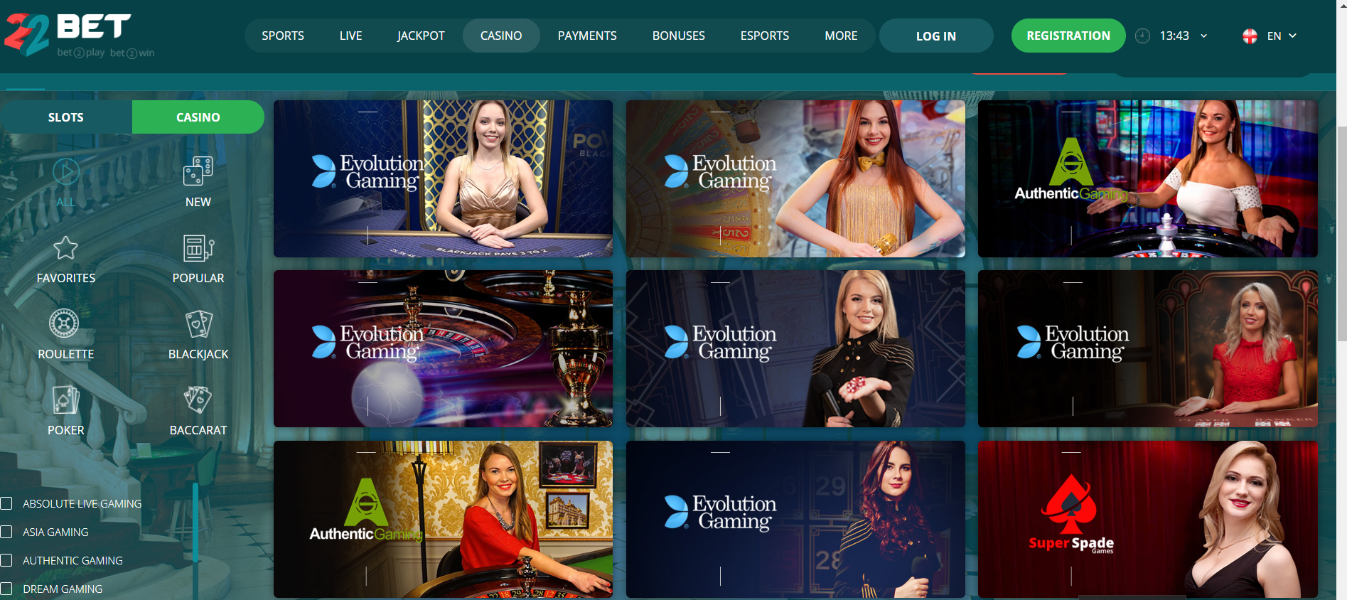 How to Earn Money While Simultaneously Having Fun by Playing Casino Games Online?